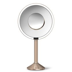 Spiegel Sensor Pro | Roségoud