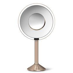 Mirror Sensor Pro | Rose Gold
