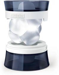 Eiswürfelbereiter Mixology 3 Formen