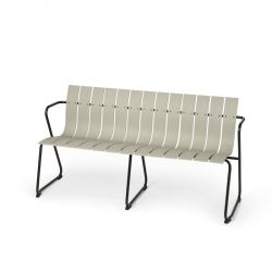 Outdoor Bench Ocean | Sand