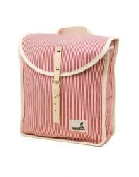 Heap Backpack | Sweet Cherry