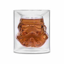 Glas | Original Sturmtruppe