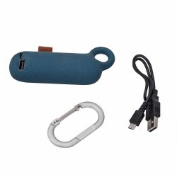 Rugged Powerbank