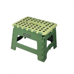 Stool James | Green
