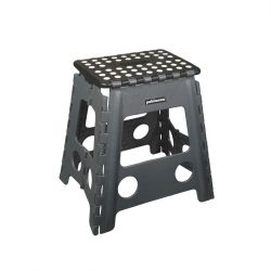 Stool James XL | Grey