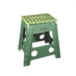 Stool James XL | Green