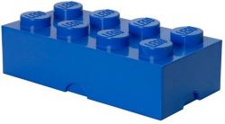 Storage Bricks 8 X- Large Blue
