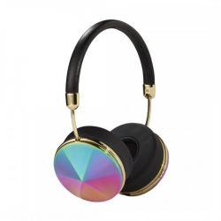 Kopfhörer Taylor | Drahtlose Funktion | Oilslick