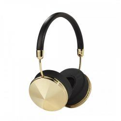 Kopfhörer Taylor | Drahtlose Funktion | Poliertes Gold