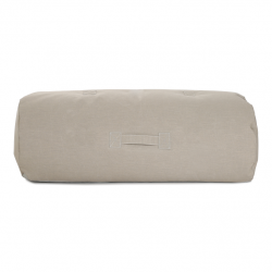 Chaise Lounge Rocket Mini | Beige