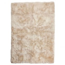 Teppich New Zealand 250 x 350 cm | Beige