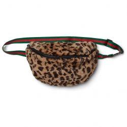 Gürteltasche Roxanne | Leopard
