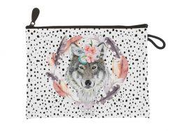 Clutch Wolf