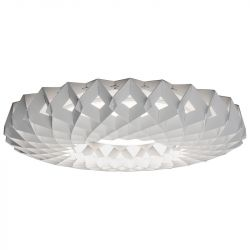 Ceiling Lamp PILKE 65 | White