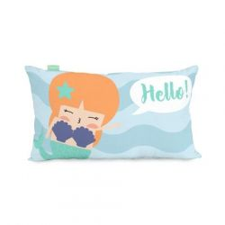 Cushion Cover 50 x 30 cm | Sailor