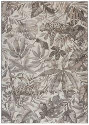 Design Carpet Sambre | Cream Grey Rose
