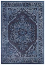 Design Carpet Vilaine | Dark Blue