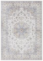 Carpet Nain | Light Grey