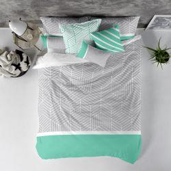 Bettüberzug | Prism