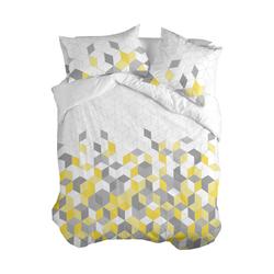 Bettüberzug | Symmetry