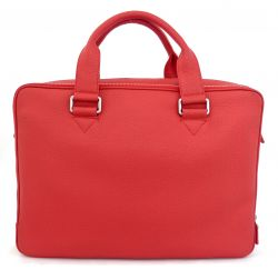 Aktentasche BELFASTbag | Rot