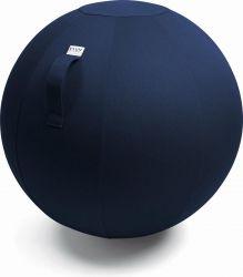 Ballon à Asseoir LEIV | Bleu Royal