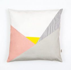 Cushion Cover | Memphis #01