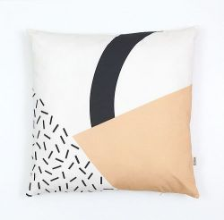 Cushion Cover | Memphis #03
