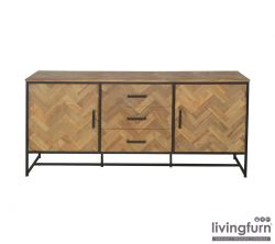 Sideboard Accent 180 cm