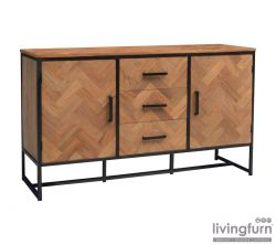 Sideboard Accent 145 cm