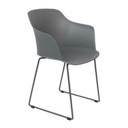 Armchair Tango | Grey