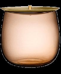 Beret Jar 2200 ml | Caramel