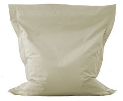 Bean Bag LAZE TIME | Beige