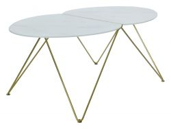 Table d'Appoint Pliable | Ant
