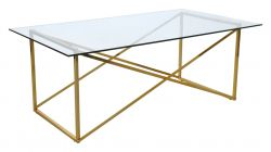 Tisch | Cross