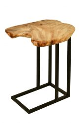 Side Table MONTANIO 722 | Natural