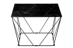 Side Table | Cube
