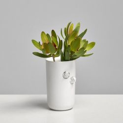 Vase Sperling | Medium