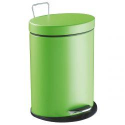 Pedal Bin | Green