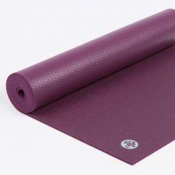 Yogamat Prolite | Frönen