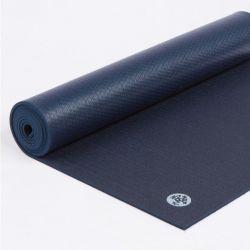 Yogamat Prolite | Mitternacht