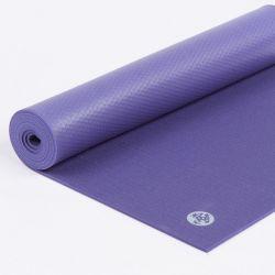 Yogamat Prolite | Violett