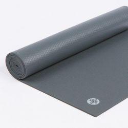 Yogamat Prolite | Donner