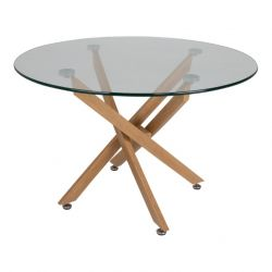 Dining Table Luri