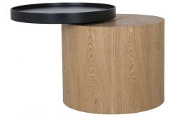 Coffee Table Odnes