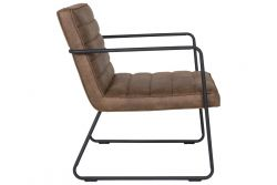 Lounge Chair Pelham