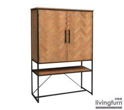 Cabinet Accent 120 cm