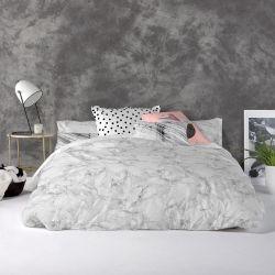 Bettüberzug | Essence Marble