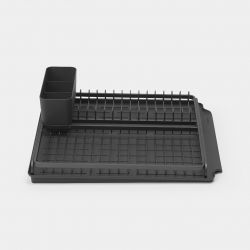 Dish Drying Rack | Dark Grey
