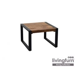 Table Basse Strong 60 x 60 cm